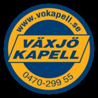 Växjö Kapell